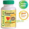 Colostrum with Probiotics 50gr