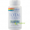 Total Cleance Lymph 60cps