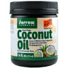 Coconut Oil Extra Virgin (Ulei de cocos) 473ml