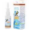 Sinus Spa Junior - Spray Nazal Cu Apa Termala 30ml