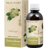Detoxifiant Remediu 200ml