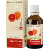 Tonic Venos Remediu 50ml