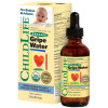 Gripe Water 59.15ml