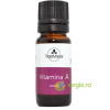 Vitamina A Naturala 10ml