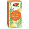 Acid Folic Natural (G71) 30cps