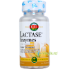 Lactase Enzymes 30cps