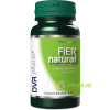 Fier Natural 30cps