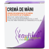 Crema De Maini cu Antioxivita 50ml