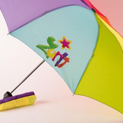 Umbrela Zurli