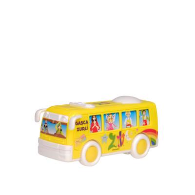 Autobuzul Zurli