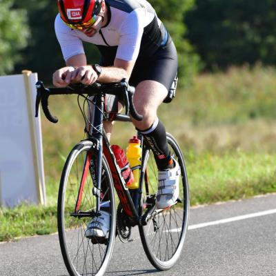 Challenge Almere-Amsterdam 2019 - Full Distance
