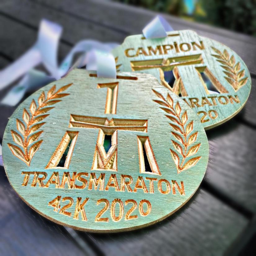 Transmaraton 2020