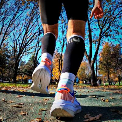 Maratonul 47 si un nou obiectiv indeplinit 🎉🎊