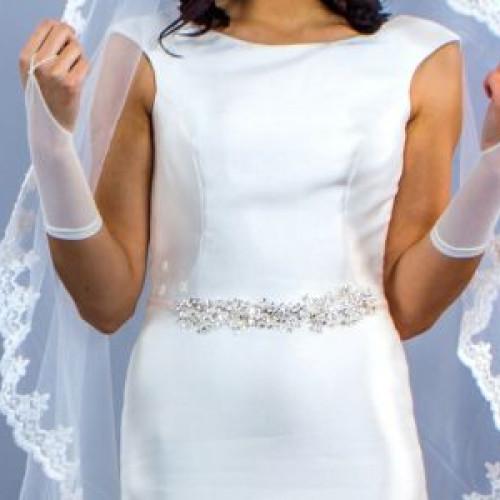 Black Month! In noiembrie ai 50% REDUCERE la cordoane rochii mireasa! Cel mai bun pret din piata! Comanda acum! Stocuri limitate!