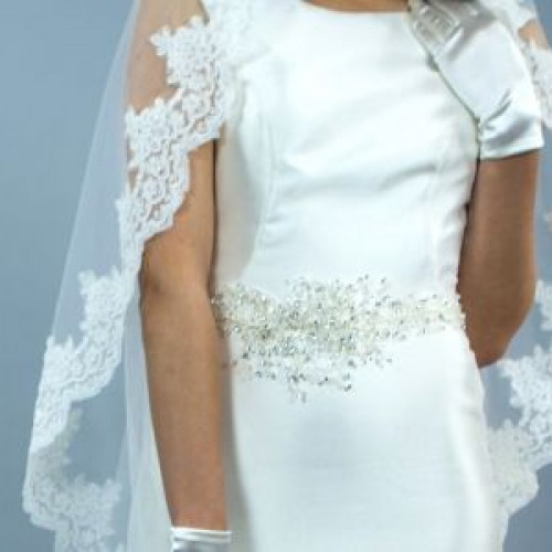 Cordoane rochii mireasa pentru 2020