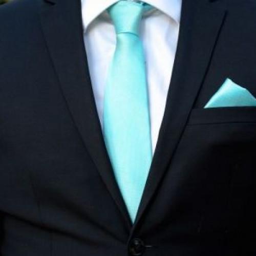 Seturi cravate clasice pentru mirii anului 2020