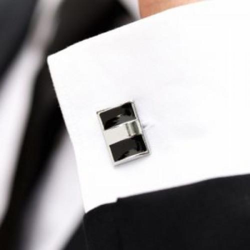 Top 10 butoni camasa pentru mirii anului 2020