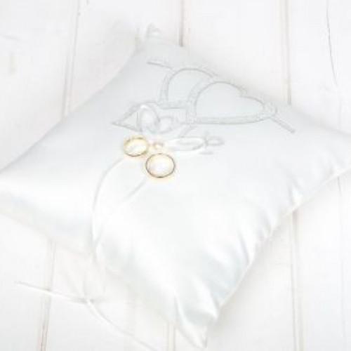Pernute nunta 2020