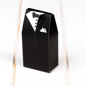 Marturii de nunta cutiute mire