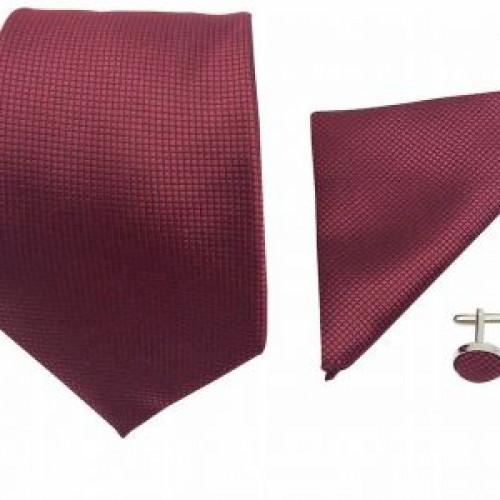 Top 10 set cravate pentru tata socru by SelfEvents.ro
