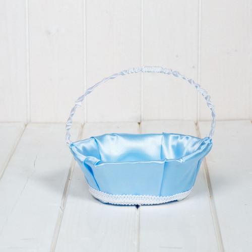 Cosulet cruciulite botez bleu