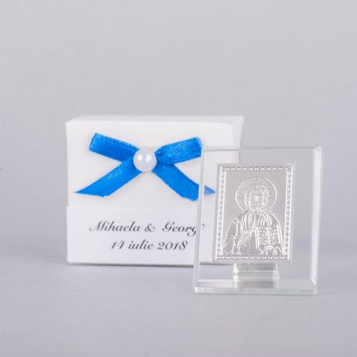 Marturii iconita nunta Iisus Hristos