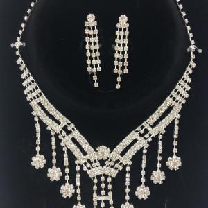 Set bijuterii Emma